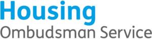 Housing-Ombudsman_logo-300x78