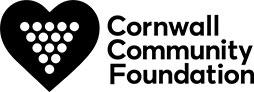 cornwall-community-foundation_logo