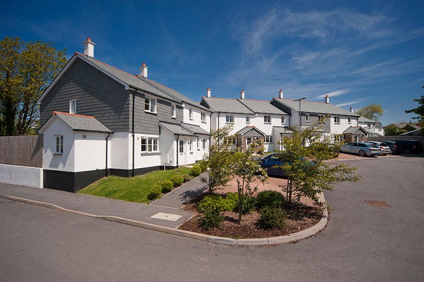 BRAMBLESIDE-4-Cornwall-CLT