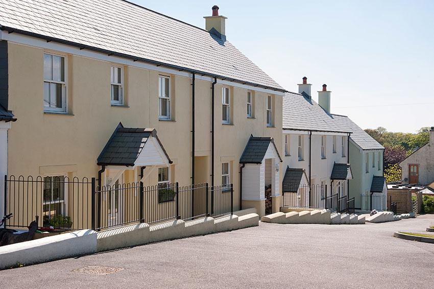 glebe-terrace-2-Cornwall-CLT