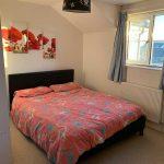 dens-meadow-for-sale-Bedroom-1