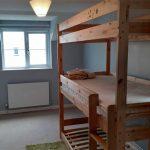 dens-meadow-for-sale-Bedroom-2