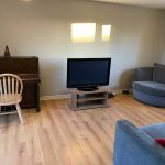 dens-meadow-for-sale-Living-Room