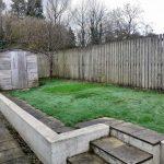dens-meadow-for-sale-Rear