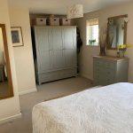 Bedroom-1-(2)