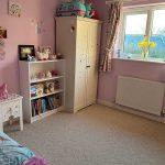 Bedroom-2-(1)