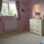 Bedroom-2-(2)