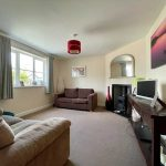 Percy-Meadow-Living-Room
