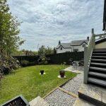Percy-Meadow-Rear-Garden