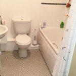 Bathroom-Bryher-Close-Kelly-Bray